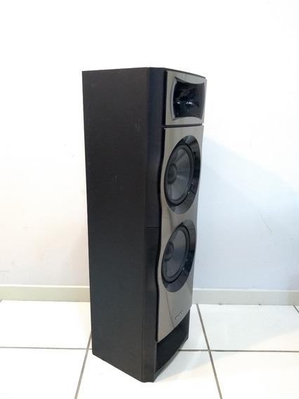 T90 Caixa Torre Muteki Sony Ss-msp7m 216w