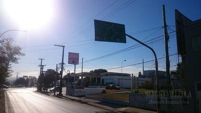 Avenida Goycoechea 1280 - Galpon - Venta - Villa Allende
