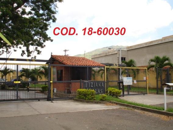 Cod.18-60030