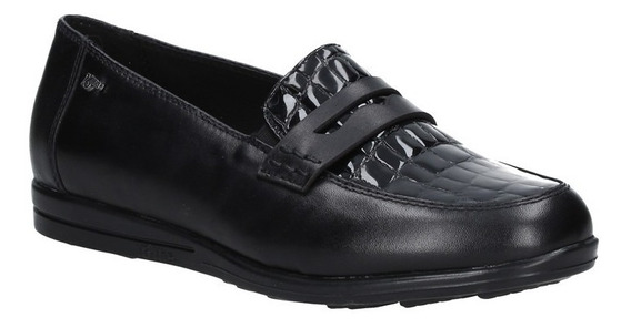 Zapato Casual Mujer 16 Hrs - A014