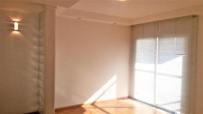 Apartamento Residencial Para Locação, Mooca, São Paulo. - Ap2452