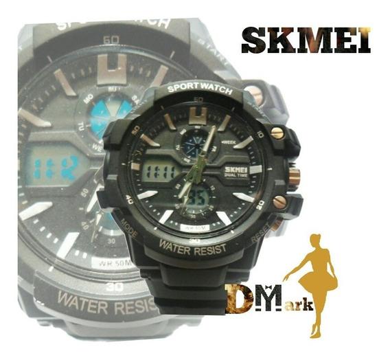 Relógio Esportivo Skmei A Prova D