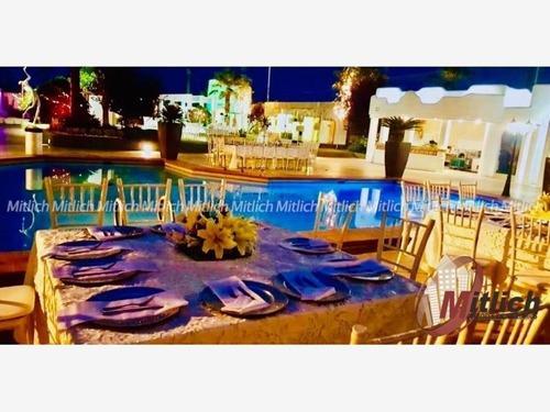 Rancho En Venta Venta Hacienda Para Eventos Sociales Completamente Equipada $37,000,000
