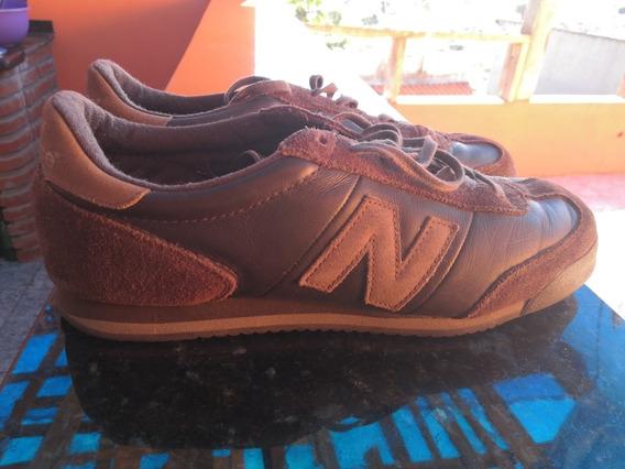 New Balance 360 Leather - 42