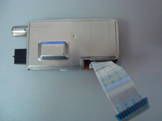 Tuner Home Philips Hts6500/55, Usado E Testado