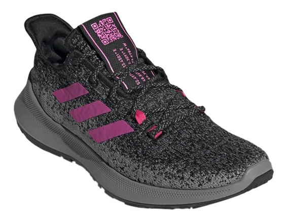 Tênis Feminino Sensebounce adidas G27240