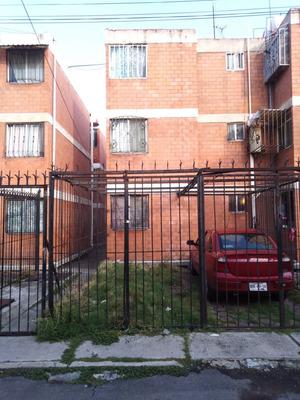 Venta De Departamento/condominio