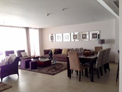 Apartamento En Venta En Juan Dolio Con 3hab Y 3baños