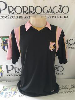* Palermo # 10 # Usada Em Jogo **