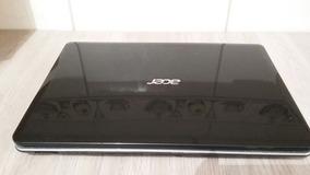 Carcaça Completa Acer E1-471-6613
