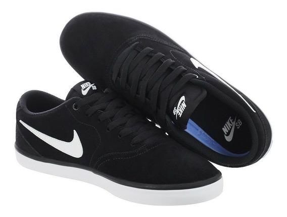 Sb Check Solar Hombres Nike Modelo:843895-001