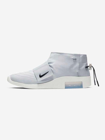 Tênis Nike Air X Fear Of God Strap Masculino
