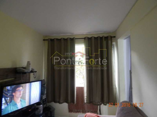Apartamento-à Venda-taquara-rio De Janeiro - Peap30557