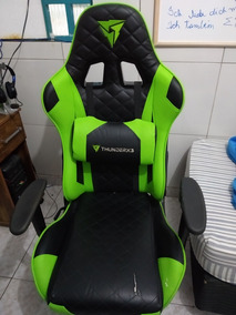 Cadeira Gamer Thunderx3