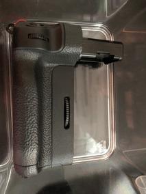 Grip Sony Original - Para A7ii, A7rii E A7sii - Vg-c2em