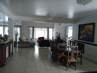 Venda Casa Sao Jose Do Rio Preto Jardim Francisco Fernandes - 1033-1-761490