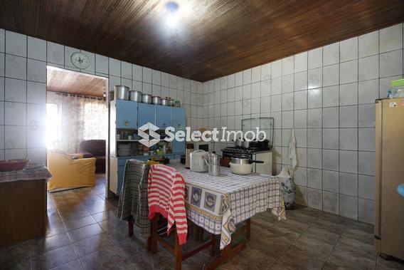 Casa - Vila Falchi - Ref: 54 - V-54