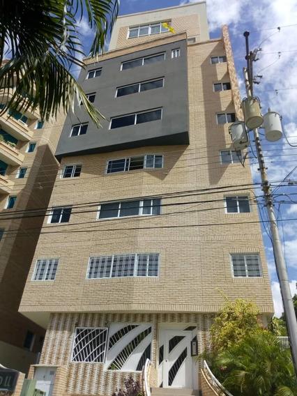 Penthouse En Venta Andrews Rivero 04124959888.