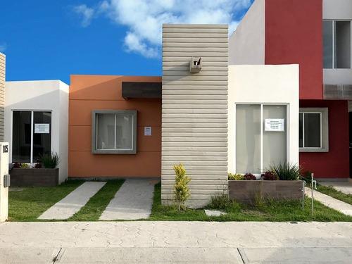 Compra Tu Casa En Pachuca Ciudad Segura Entrega Inmediata