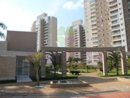 Imagem 1 de 9 de Apartamento Residencial, Resort Santa Angela, Engordadouro, Jundiaí - Ap11098 - 34706676