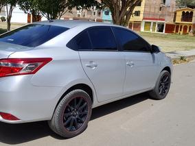 Toyota Yaris Yaris 1.3 M.t.