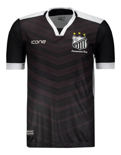 Camisa Icone Sports Bragantino Ii 2019
