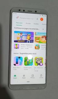 Celular Xiaomi Mia2