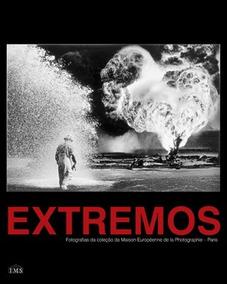 Extremos
