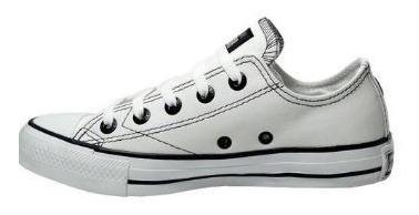 Tenis Converse - All Star - Unissex - Promoção Exclusiva Pra Você