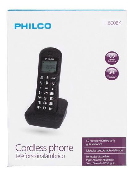 Telefono Inalámbrico | Philco