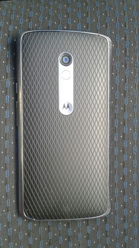 Imagen 1 de 5 de Celular Motorola Xplay