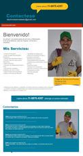 Electricista Matriculado Zona Norte Certificados Dci Edenor