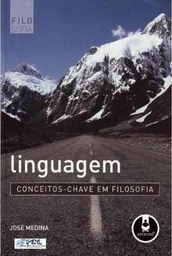 Linguagem - Conceitos-chave Em Filosofia
