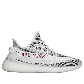 Yezzy Boost 350 V2 adidas