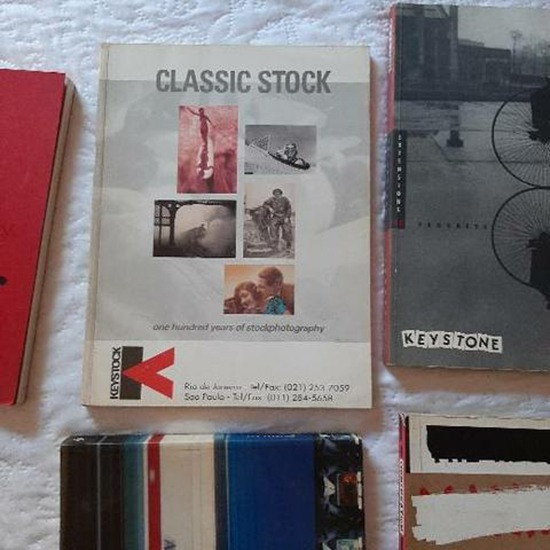 Livros Antigos De Fotos Banco De Imagens Keystone, Keystock