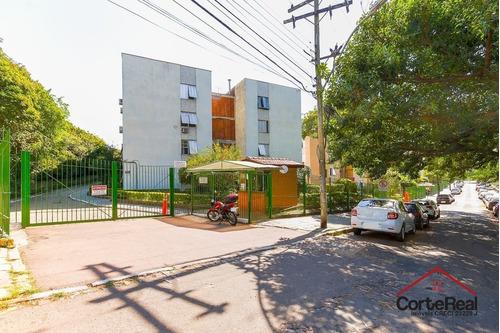 Apartamento - Medianeira - Ref: 9878 - V-9878