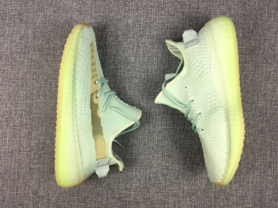 Zapatillas adidas Yeezy Boost 350 V2 Hyperspace