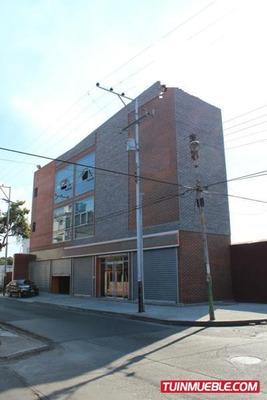 Edificios En Venta Adolfo Cañizales
