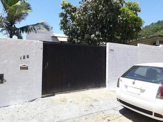 Casa Jaraguá Do Sul - Próx. Ao Bombeiros João Pessoa