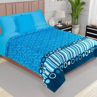 Cobertor Matrimonial Neptuno