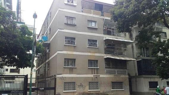Apartamento En Venta Rah #119-9134 Colinas De Bello Monte
