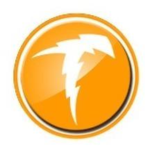 Teslacoin (tes) - Bitcoin Dogcoin Litecoin- 10 Por 14,00