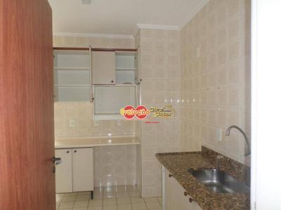 Apartamento-cortina D´ampezzo - Ap1050