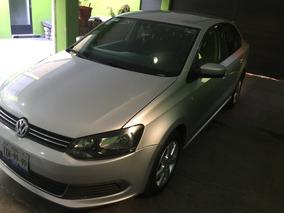 Volkswagen Vento 1.6 Active Mt