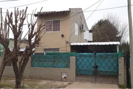 Venta Casa En Marcos Paz, Zona Residencial