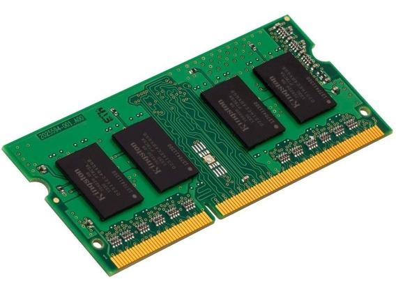 Mem 4gb Dell Latitude E6420 Atg Xfr E6430 Atg C/nfe
