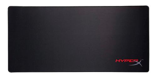 Mousepad Gamer Hyperx Fury S Pro Gaming Extra Large
