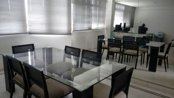 Apartamento Top No Buritis! - 3340