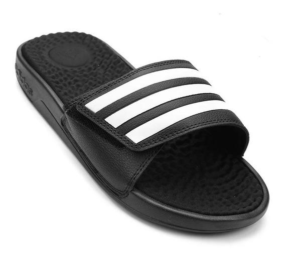 Chinelo Slide adidas Adissage Tnd