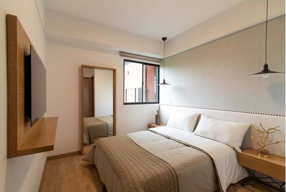 Se Vende Apartamento Sobre Planos En Rionegro